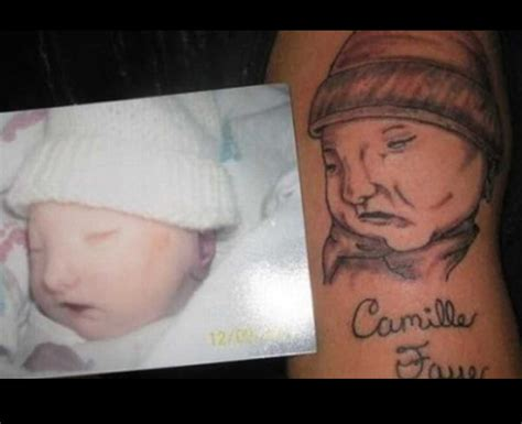 tattoo artist fail these epic tattoo fails will make you cringe then smile
