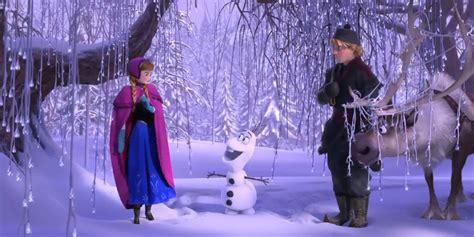 frozen wallpaper dublin frozen snowman olaf sings in summer for disney movie