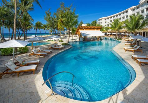 cheapest sandals resort sandals barbados cheap vacations packages tag vacations