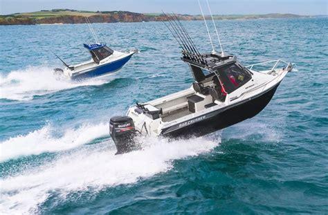 yamaha outboard motors townsville 2018 honda outboards 2017 2018 2019 honda reviews