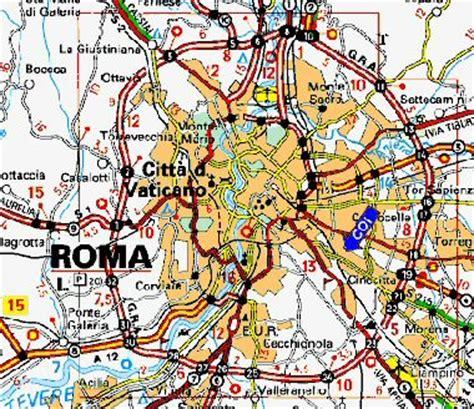 il genio della lada roma la sede difesa it