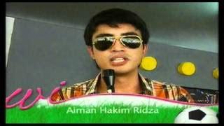 film malaysia aiman hakim all comments on teaser ucapan hari bapa aiman hakim