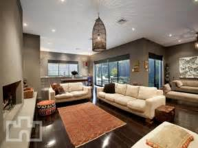 living area grey living room idea from a real australian home living