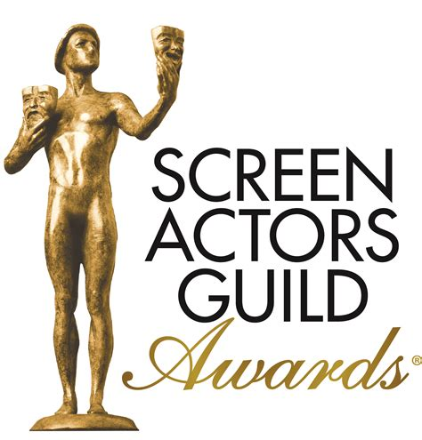 Cq At The Screen Actors Guild Awards by Photos Artwork For The Screen Actors Guild Awards