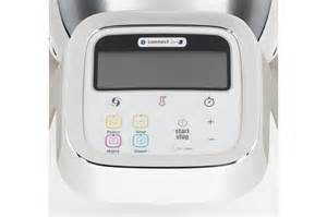 robot cuiseur moulinex hf800 companion cuisine valdiz