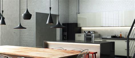 industrial kitchen lighting fixtures kitchen decor the best industrial lighting fixtures