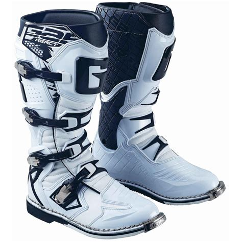 Buy Gaerne G React Goodyear Boots