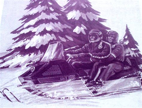 Snowmobile Sweepstakes - page 21164