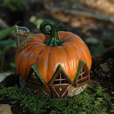 pumpkin house fairy pumpkin house fairygardensuk co uk