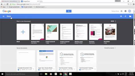 online tutorial vlookup excel vlookup across tabs excel vlookup multiple sheets