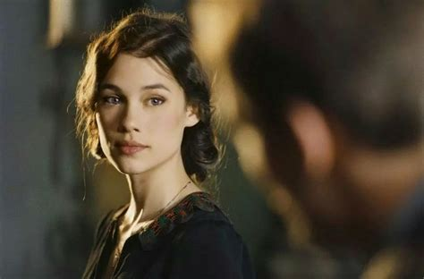 astrid berges frisbey house astrid berges frisbey as ashara dayne robert 180 s rebellion