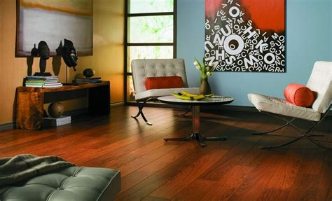 how to clean laminate floors how to clean laminate wood floors without doing damage