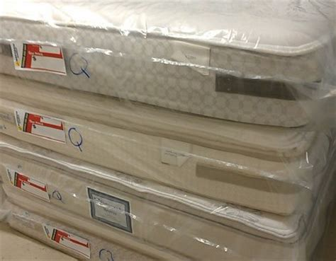 Sealy Allendale Mattress by Shopzilla Gel Mattress Mattresses Boxsprings Shopping Home