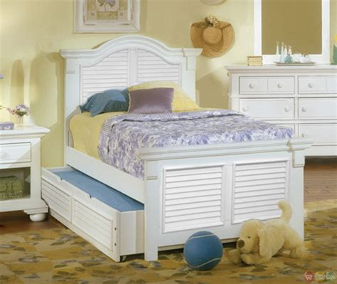 traditional white bedroom furniture cottage traditional white twin bedroom furniture set free shipping shopfactorydirect com