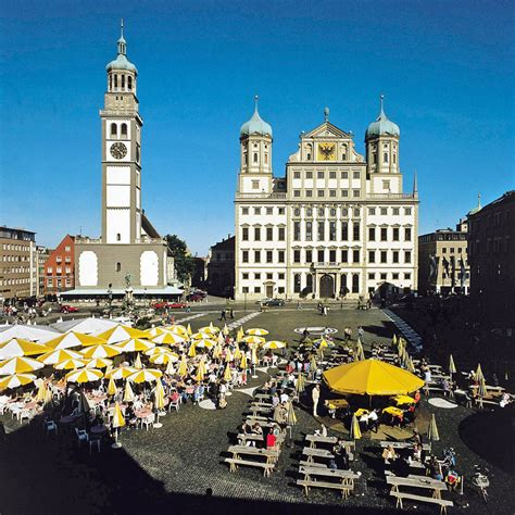 in germany apartments apart hotels in augsburg best rates