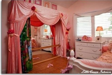 dance themed bedroom 1000 images about ballet themed bedroom on pinterest