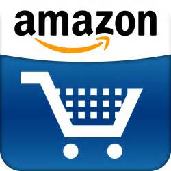 amazon com appstore integration forces amazon to pull its app from google play beginnerstech