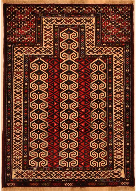 3 X 4 Rugs by Turkoman 3 X 4 2 Quot Rug