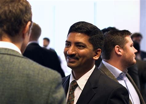 Mba Headhunters Uk by Mba Careers Fair Connects Students And Recruiters News