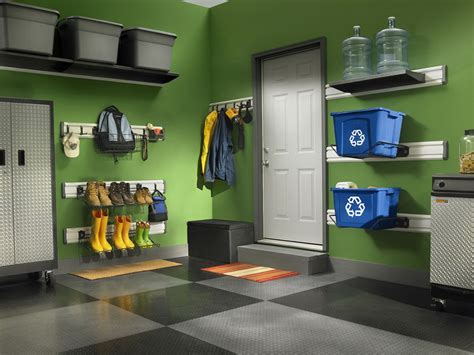professional organizers stanley professional organizer bins home design ideas