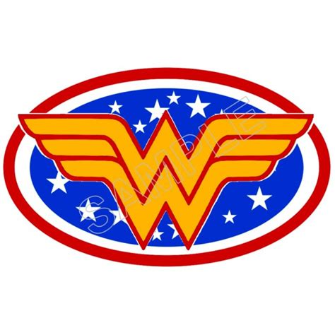 printable iron on logos personalized iron on transfers wonder woman t shirt iron