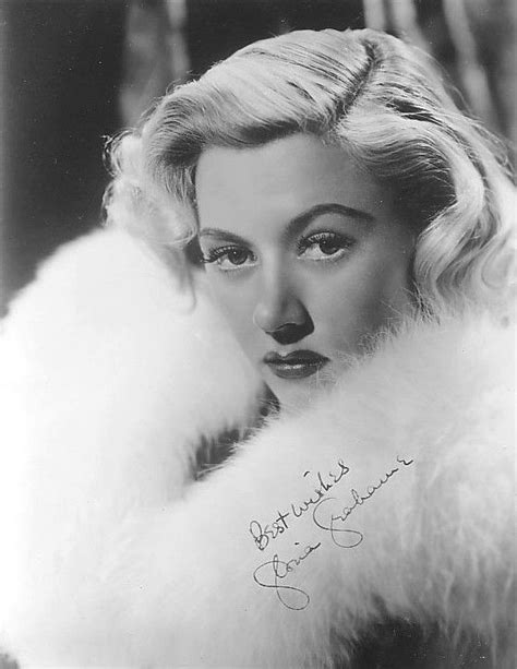 Gloria Also Search For Gloria Grahame