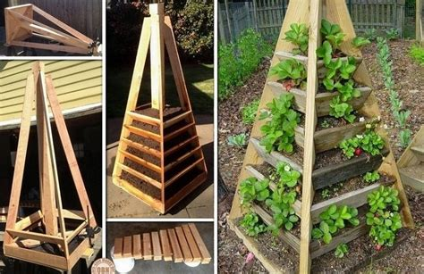 Vertical Gardening Ideas Top 10 Cool Vertical Gardening Ideas Top Inspired