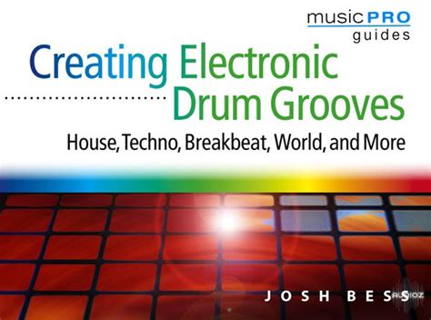 drum groove tutorial download groove3 creating electronic drum grooves with