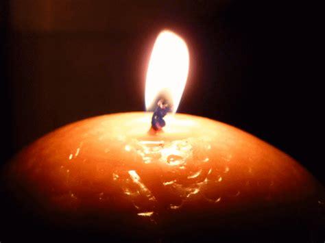 imagenes con movimiento velas 17 im 225 genes con movimiento de velas im 225 genes que se mueven