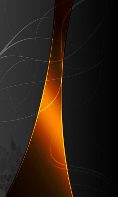 cool htc wallpaper windows phone wallpapers abstract htc 8x windows phone