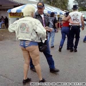 New Orleans Weather Thanksgiving Redneck Men Igfap