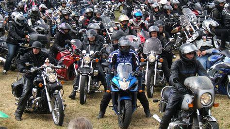 Motorrad Treffen by 26 Motorradtreffen In Oechsen Motorrad Reisen M