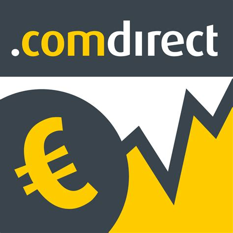 comdirect bank comdirect mobile app free android app market