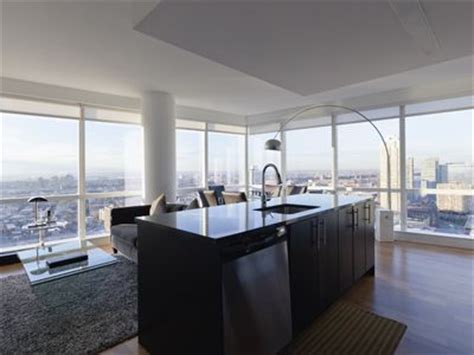 2 Bedroom Apartments In New Jersey by Amazing Luxury 2 Bedroom Apartment Vacation Rental In New