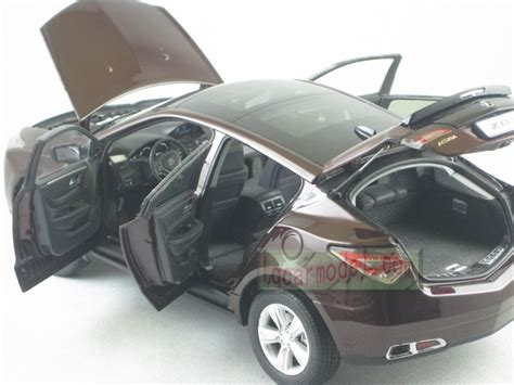 manual repair free 2011 acura zdx navigation system service manual how to clean 2011 acura zdx cowl drain 2011 acura zdx price photos reviews