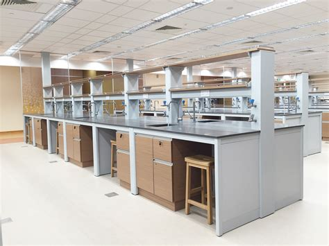complete bathroom centre norwich lab bench 3 28 images laboratory workbench buscar con