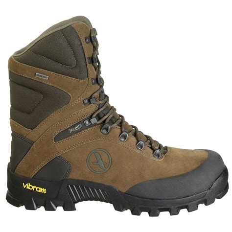 aigle boots for walking boots artemis high walking boots by aigle
