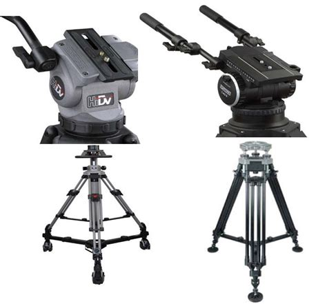 jimmy jib crane jimmy jib crane with triangular stable arm sectors for