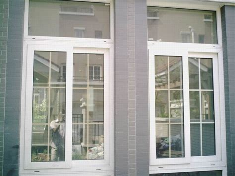 glass doors and windows melbourne 71 best glazed windows images on