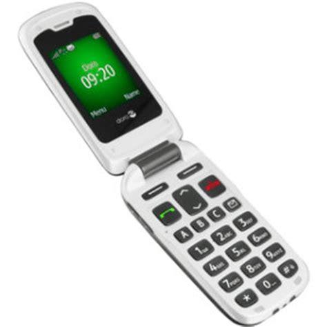 Hobby Barn 214 Vr Allm 228 Nt Senior Telefon F 246 R Riktiga Seniorer