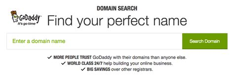 Domain Name Lookup All You Should About Domain Name 187 Webnots