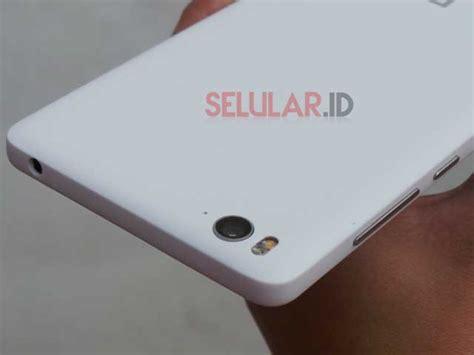 Baterai Xiaomi Mi4i baterai sangat boros xiaomi mi4i panen keluhan selular id