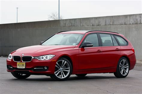 bmw 328d wagon 2014 bmw 328d xdrive wagon spin photo gallery