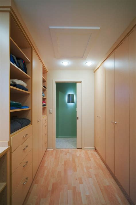 Walk In Closet Cost by Splendid California Closets Cost With Curtains