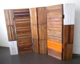 palette room divider 1 modified llc