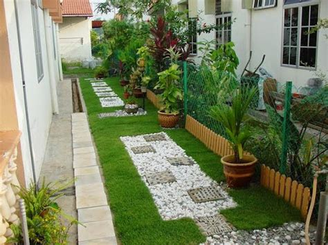 low budget backyard landscaping ideas making small and low budget landscape in backyard