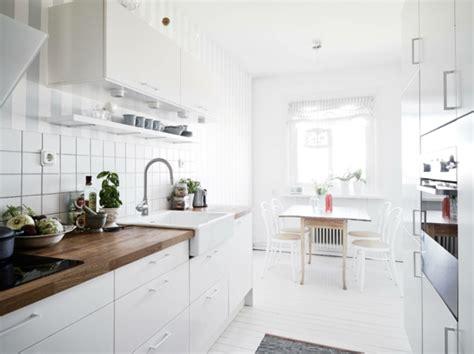 neue k 252 chenideen inspiration f 252 r ihr zuhause - Neue Küchenideen