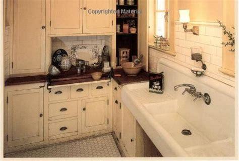 Decorating Half Bathroom Ideas books 183 bungalow kitchens by jane powell