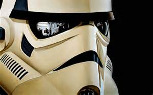 stormtroopers star wars hd wallpapers desktop wallpapers