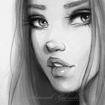 drawing image 2623046 by patrisha on favim com